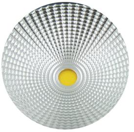 Đèn gắn tường chiếu sáng 2 đầu LED W003