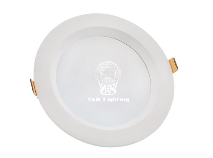 Đèn LED Downlight SMD TAB LED DL23