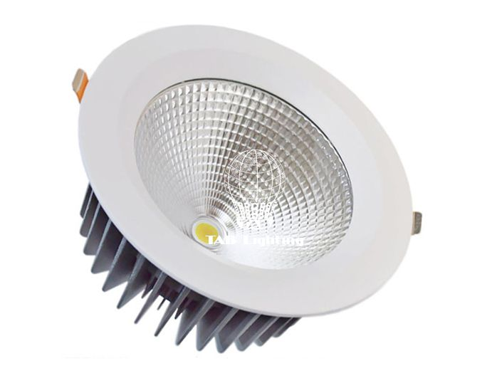 Đèn LED Downlight TAB LED DL14
