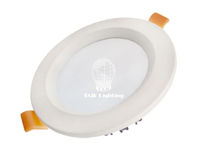 Đèn LED Downlight SMD TAB LED DL24