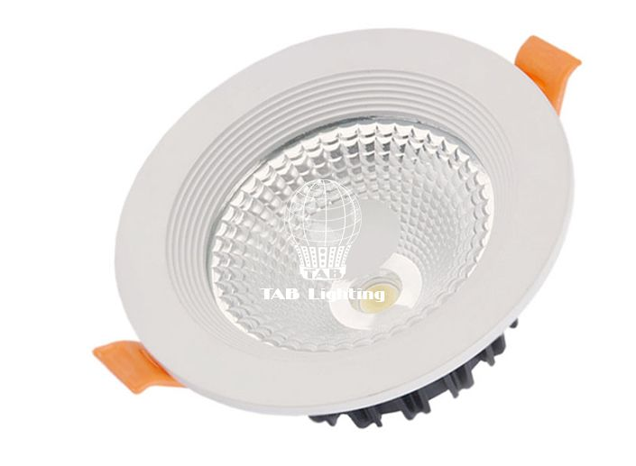 Đèn LED Downlight TAB LED DL18