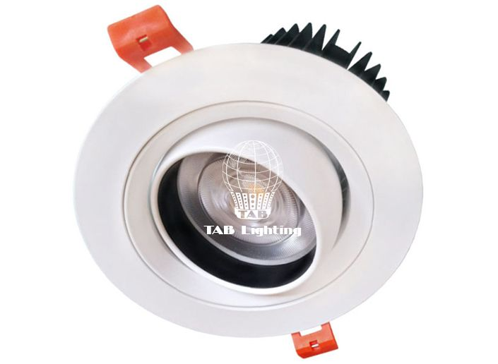 Đèn LED Downlight TAB LED DL16