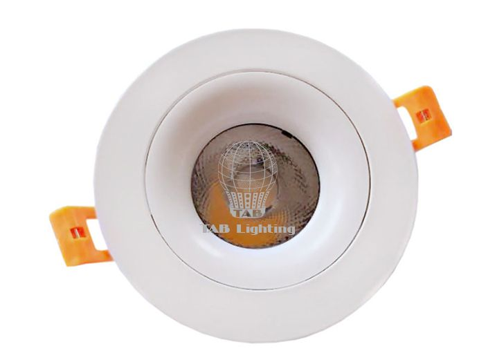 Đèn LED Downlight TAB LED DL19